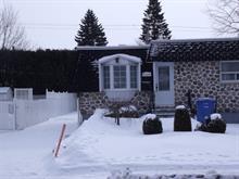 Maison à vendre à Saint-Hubert (Longueuil), Montérégie, 5309, boulevard  Gaétan-Boucher, 11237941 - Centris