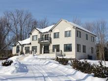 Maison à vendre à Aylmer (Gatineau), Outaouais, 26, Rue  Atholl-Doune, 28629037 - Centris