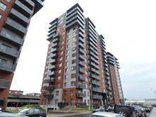 Condo / Appartement à louer à Laval-des-Rapides (Laval), Laval, 1440, Rue  Lucien-Paiement, app. 507, 13588597 - Centris