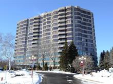 Condo for sale in Verdun/Île-des-Soeurs (Montréal), Montréal (Island), 1200, Chemin du Golf, apt. 310, 15169014 - Centris