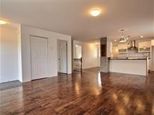 Maison à vendre à Saint-Eustache, Laurentides, 98, 62e Avenue, 18875368 - Centris