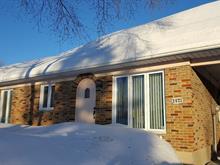 Maison à vendre à Beauport (Québec), Capitale-Nationale, 2873, boulevard  Louis-XIV, 23938902 - Centris