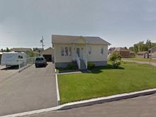 Maison à vendre à Dolbeau-Mistassini, Saguenay/Lac-Saint-Jean, 357, Rue des Artisans, 17285855 - Centris