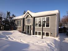 House for sale in Jonquière (Saguenay), Saguenay/Lac-Saint-Jean, 2238, Rue  Saint-Philippe, 16651634 - Centris