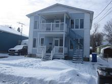 Duplex for sale in Beauharnois, Montérégie, 70 - 72, Rue  Dupuis, 27457523 - Centris