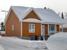 Maison à vendre à La Haute-Saint-Charles (Québec), Capitale-Nationale, 1333, Rue de Montolieu, 27299128 - Centris