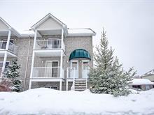 Triplex for sale in Hull (Gatineau), Outaouais, 431, boulevard des Grives, 20740399 - Centris