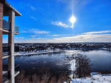 Condo for sale in Saint-Vincent-de-Paul (Laval), Laval, 4520, boulevard  Lévesque Est, apt. 706, 21323620 - Centris