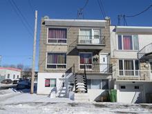 Triplex for sale in Mercier/Hochelaga-Maisonneuve (Montréal), Montréal (Island), 5065 - 5069, Rue  Desmarteau, 21314835 - Centris