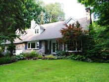 Maison à vendre à Mont-Saint-Hilaire, Montérégie, 475, Rue  Fréchette, 15719853 - Centris