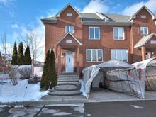 Maison à vendre à Rivière-des-Prairies/Pointe-aux-Trembles (Montréal), Montréal (Île), 8845, Rue  Donegani, 14856349 - Centris