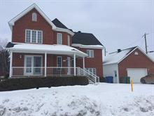 Maison à vendre à La Plaine (Terrebonne), Lanaudière, 7611 - 7613, Rue des Géraniums, 23439663 - Centris