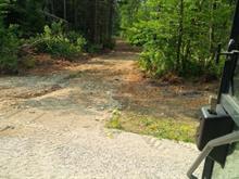 Terrain à vendre à Mansfield-et-Pontefract, Outaouais, 538A, Chemin de la Chute, 28108766 - Centris