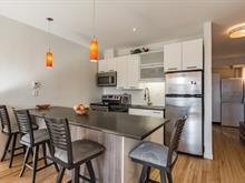 Condo à vendre à Rosemont/La Petite-Patrie (Montréal), Montréal (Île), 5989, Rue  D'Iberville, 27952654 - Centris