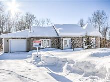 Maison à vendre à Notre-Dame-de-la-Salette, Outaouais, 3, Chemin  Pétrin, 25423861 - Centris