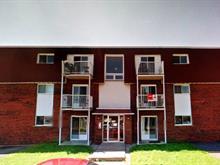 Condo for sale in Saint-Jean-sur-Richelieu, Montérégie, 764, Rue  La Salle, apt. 2, 27405892 - Centris