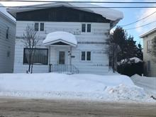 House for sale in Thetford Mines, Chaudière-Appalaches, 135 - 139, Rue  Saint-Thomas, 22899974 - Centris