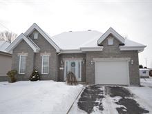 House for sale in Mercier, Montérégie, 10, Rue  Bourcier, 20249223 - Centris