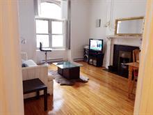 Condo / Appartement à louer à Westmount, Montréal (Île), 4129, boulevard  De Maisonneuve Ouest, app. 6, 24847225 - Centris