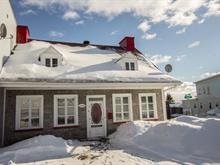4plex for sale in Beauport (Québec), Capitale-Nationale, 2308, Avenue  Royale, 20417020 - Centris