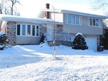 House for sale in Duvernay (Laval), Laval, 1590, boulevard  D'Auteuil, 14843231 - Centris