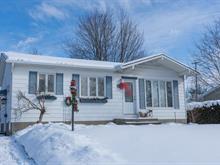 Maison à vendre à Rock Forest/Saint-Élie/Deauville (Sherbrooke), Estrie, 1373, boulevard  Mi-Vallon, 19677799 - Centris