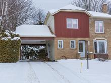 House for sale in Rock Forest/Saint-Élie/Deauville (Sherbrooke), Estrie, 753, Rue  Francheville, 14850803 - Centris