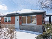 Duplex à vendre à Fleurimont (Sherbrooke), Estrie, 413, 12e Avenue Nord, 25936851 - Centris