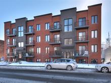 Condo for sale in Montréal-Est, Montréal (Island), 50, Avenue  Broadway, apt. 202, 27592002 - Centris