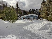 House for sale in Sainte-Émélie-de-l'Énergie, Lanaudière, 826, Chemin  Martel, 21350312 - Centris