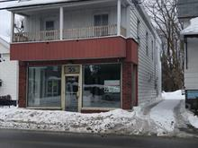 Duplex for sale in Pierreville, Centre-du-Québec, 53 - 55, Rue  Maurault, 25625433 - Centris