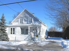 House for sale in Notre-Dame-de-Stanbridge, Montérégie, 1015, Rue  Principale, 23074148 - Centris
