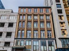 Condo à vendre à Ville-Marie (Montréal), Montréal (Île), 699, Rue  Saint-Maurice, app. PH-603, 26954378 - Centris