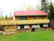 House for sale in Sainte-Marguerite-du-Lac-Masson, Laurentides, 164, Rue du Violoncelle, 28992308 - Centris