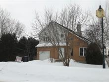 Maison à vendre à Sainte-Marthe-sur-le-Lac, Laurentides, 114, 43e Avenue, 13017411 - Centris