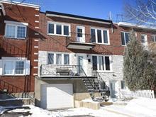 Duplex for sale in Lachine (Montréal), Montréal (Island), 771 - 773, 12e Avenue, 13080124 - Centris