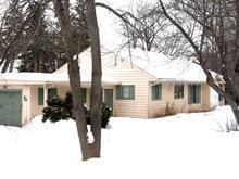 Maison à vendre à Hudson, Montérégie, 562, Rue  Wilderness, 13505402 - Centris