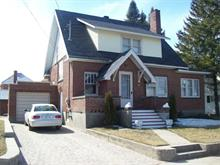 Maison à vendre à Shawville, Outaouais, 446, Rue  Main, 9941084 - Centris