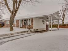Maison à vendre à Sorel-Tracy, Montérégie, 349, boulevard  Gagné, 22060412 - Centris