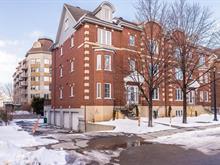 Condo for sale in Saint-Laurent (Montréal), Montréal (Island), 2226, Rue  Harriet-Quimby, 16192304 - Centris