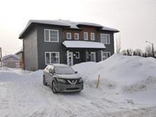 Maison à vendre à La Haute-Saint-Charles (Québec), Capitale-Nationale, 2345, Rue de l'Alliance, 15931991 - Centris