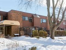 Maison de ville à vendre à Dollard-Des Ormeaux, Montréal (Île), 116, Rue  Viking, 19950633 - Centris