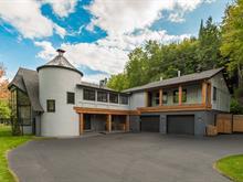 Maison à vendre à Sainte-Adèle, Laurentides, 1295, Chemin  Riverdale, 26064710 - Centris