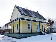 Maison à vendre à Sainte-Angèle-de-Monnoir, Montérégie, 70, Rue  Principale, 11455550 - Centris