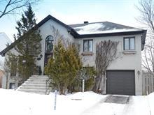 House for sale in Kirkland, Montréal (Island), 1, Rue du Sphinx, 11519769 - Centris