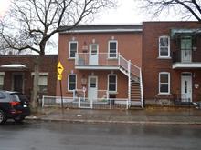 Duplex for sale in Le Sud-Ouest (Montréal), Montréal (Island), 6056 - 6058, Rue  Beaulieu, 17889776 - Centris