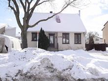 House for sale in Terrebonne (Terrebonne), Lanaudière, 4156, boulevard de Hauteville, 28028002 - Centris