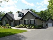 House for sale in Mascouche, Lanaudière, 1245, Chemin des Anglais, 17071672 - Centris