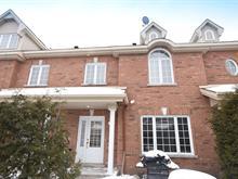 Maison à vendre à Saint-Laurent (Montréal), Montréal (Île), 3315, Avenue  Ernest-Hemingway, 23220003 - Centris