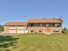 Maison à vendre à Saint-Rémi, Montérégie, 479 - 483, Rang  Sainte-Thérèse, 28178269 - Centris